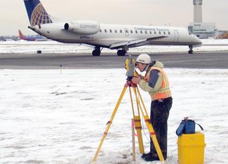 AviationMarketSecondary