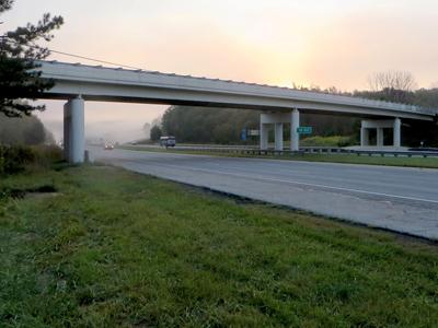 ASD SR 0302 02.48 Bridge Deck