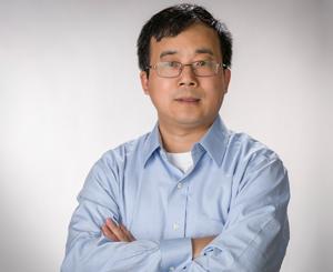 Robert Yin, P.E.